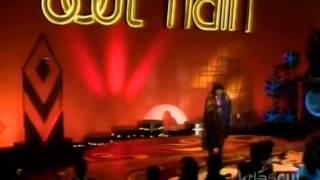 Jennifer Holliday - Just Let Me Wait (Soul Train 1983)