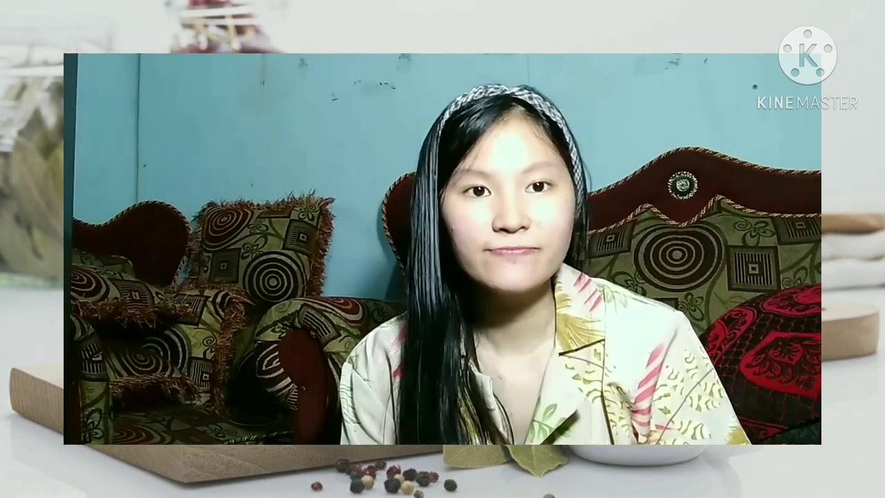 Sate Plecing Khas Bali - Lita Verati (19190134) - YouTube