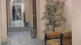 салон красоты Сергей Зверев(, 2009-04-08T21:55:16.000Z)