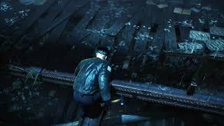 暗殺/ステルスゲーム[ヒットマンアブソリューション]ミッション4決死の逃走図書館〜クリアまで最高難易度ピュアリストに挑戦