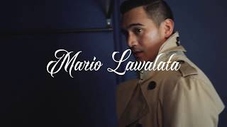 MARIO LAWALATA: WELCOME TO MY YOUTUBE CHANNEL!