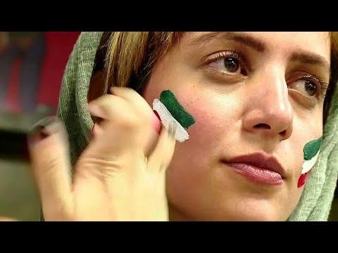 las-mujeres-iraníes-podrán-acudir-a-los-estadios-de-fútbol