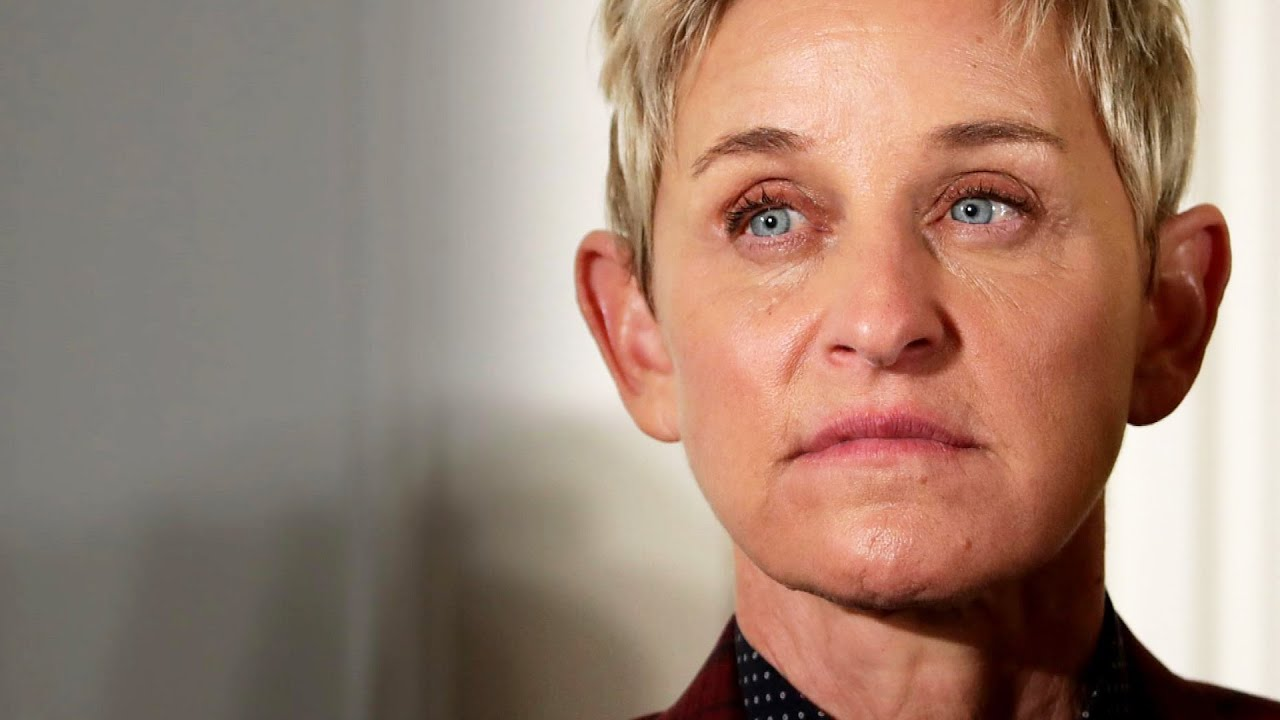 Portia de Rossi and Jerry O'Connell #StandWithEllen DeGeneres Despite Recent Workplace Allegations