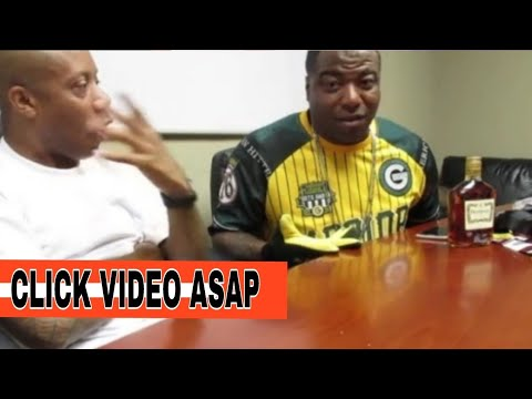 Spice 1 Talks New Generation Dissing Tupac, Recording 2pac Last Song, Touring w NWA and More