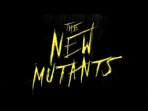 Download The New mutants Full Movie 2020 HD (Marvel Full length Movies 2020)