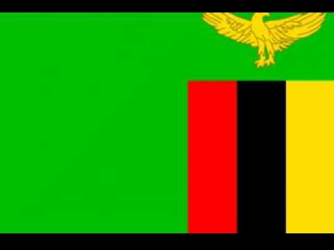 Lumbani Madoda - Mbalusungu
