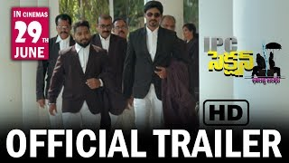 ipc-section-bharya-bandhu-trailer-sarraschandra-neha-deshpande-releasing-on-29th-june