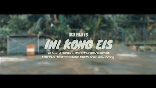 INI KONG EIS -( KIFLI15 ) distan