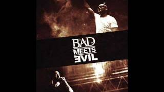 Bad Meets Evil - She
