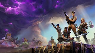 HOW TO DOWNLOAD AND INSTALL FORTNITE FOR ANDROID/FORTCRAFT