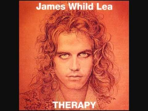 James Whild Lea - Therapy 2007 - Album Preview