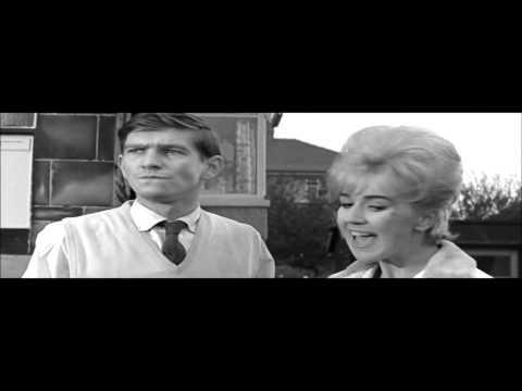 Billy Liar 1963
