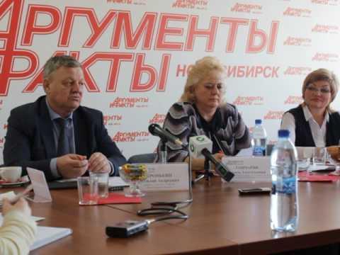 Работа в сельской местности Новосибирской области: государственная поддержка и развитие бизнеса