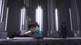 Minecraft мультики / Minecraft Animation №36(Смотреть мультики minecraft! Minecraft Мультики! ===================================== Хочешь партнерку как у меня?, 2015-07-20T07:05:08.000Z)