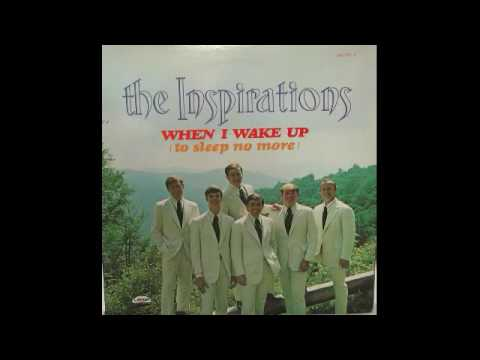 The Inspirations Quartet - One Day I Will
