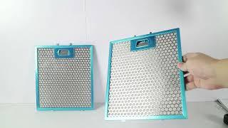 Đánh giá máy hút mùi Kocher K-8870 với độ ồn thấp