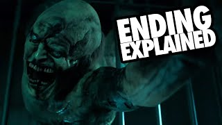 scary-stories-to-tell-in-the-dark-2019-ending-monsters-explained