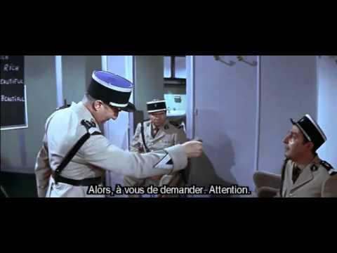 "FANTOMAS CONTRE SCOTLAND YARD (Michel Magne - 1967) : ""Le Lit"" from YouTube · Duration:  1 minutes 11 seconds"