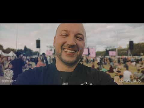 My Festival - Florian | Brand Ambassador - #Jagerhaus Mp3