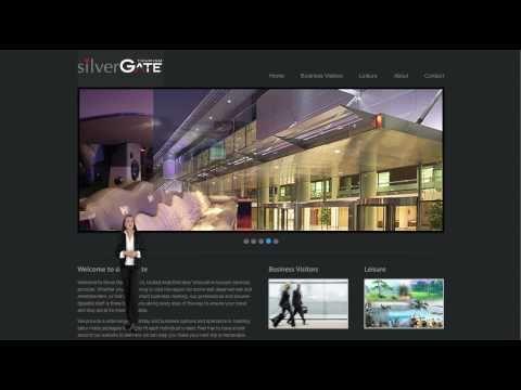 Tourism company in Dubai, Abu Dhabi, UAE , Business visa for UAE Silver Gate Tourism company in UAE