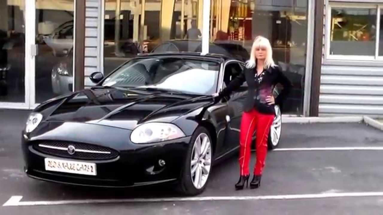 jaguar portfolio yorkshire pistonheads new north xk reg cars discs classifieds in for sale xkr used