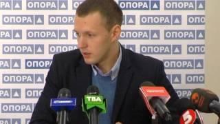 Чернівецька міська рада зайняла 6 місце в рейтингу публічності, голова – 5