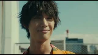 Download To Each His Own 2017 Japanese Film Trailer English Subtitled