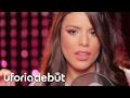 Marlin limón ft prince balboa hasta el final official video mp3