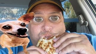 YTP JoeysWorldTour Bangs Your Burritos