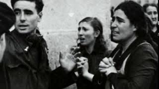 LA GRAN HISTORIA DE LA GUERRA CIVIL ESPAÑOLA - EPISODIO 8