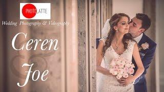 Photo Latte, Wedding Video & Photography Turkey(www.photo-latte.com www.instagram.com/photo.latte www.facebook.com/photolatte.serkan., 2015-12-14T17:56:45.000Z)
