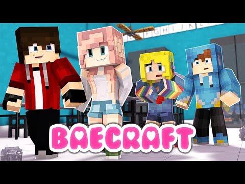 THE WORST HAS HAPPENED | BaeCraft Ep 18