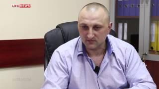 Участник боевых действий в Чечне рассказал о зверствах Сашко Билого!