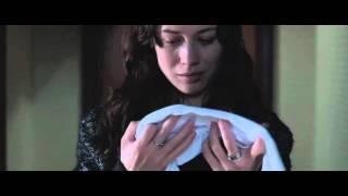 Двое во вселенной - Русский Фан-ролик 2016