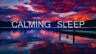 Peaceful Sleep Music: Deep Sleeping Music, Fall Asleep Fast, Calming Music, Meditation Music  'LOVE'