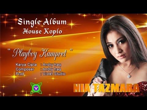 Nia Tazmara - PlayBoy Kampret (Original Clip)