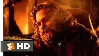 The Thing (10/10) Movie CLIP - Why Don