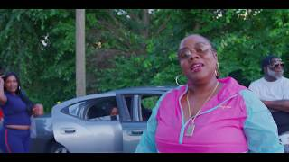 Hatin On Me (Official Music Video) by P Dot