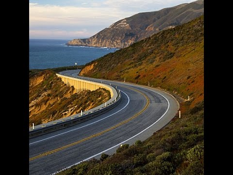 love-unlimited-orchestra-loves-theme-while-exploring-california-usa-super-sonic-2