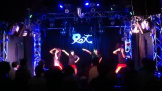 Elastico公式ブログ http://ameblo.jp/elastico-idol.