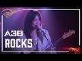 Tricot - Niwa // Live 2016 // A38 Rocks