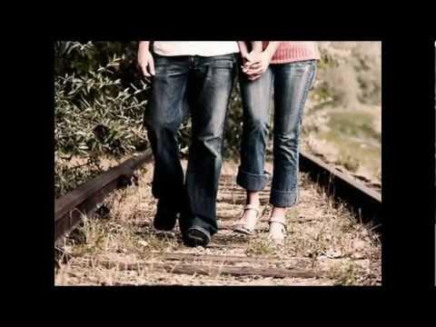 Inner Life feat. Jocelyn Brown - It's You