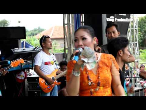 Lemes Dedes -   Susy Arzetty Live Gintungkidul Ciwaringin Crb