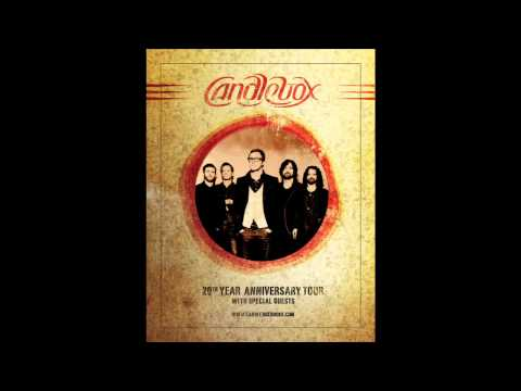 Candlebox - Far Behind Acoustic Version