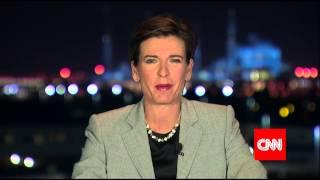 Africa View - MTN and CNN International