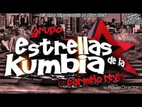 Quiero Que Sepas 2016 [ Limpia ] Estrellas De La Kumbia