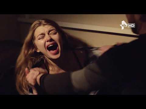 Отцы серия 8 ,  Հայրերը սերիա 8, кино, боевик ,криминал .18 января 2020 г.