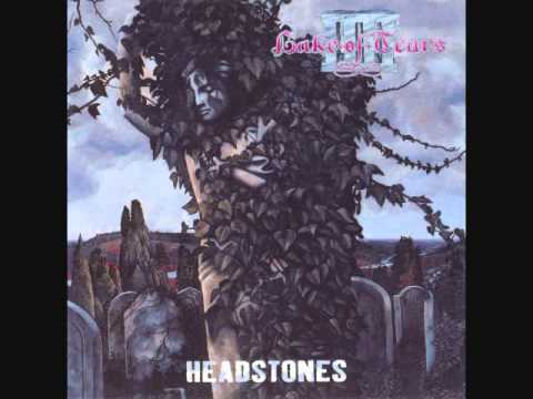 Lake of Tears- Headstones [HD] lyrics in description.