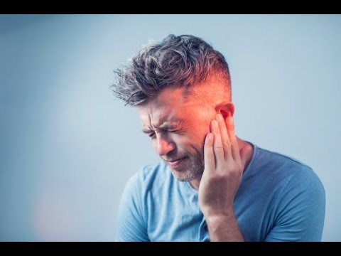 sonus-complete-reviews:-does-it-really-work?-(updated-2020)-|-tinnitus-|-sscam