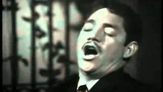 Javier solis - Cuando calienta el sol (Video)